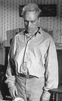 """an analysis of the topic of the boo arthur radley in maycomb """"to kill a mockingbird"""" loosing innocence or any similar topic specifically for you do not waste your time hire writer while her dad is away at work, scout."""